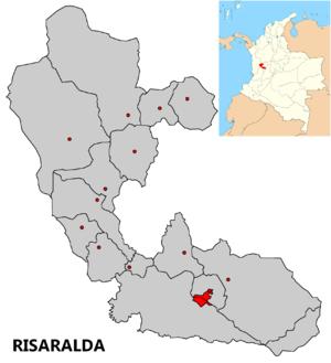 MunsRisaralda.png