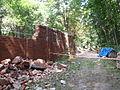 Mur od Smetnej 15.JPG