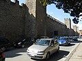 Mura di Rieti 11.jpg