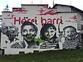 Mural HerriBarri Etxebarri.jpg
