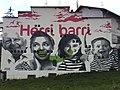 Mural HerriBarri Etxebarri.jpg
