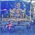 Murales Bogota 2015 02.jpg