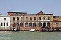 Murano Vetreria Marco Polo R01.jpg