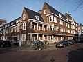 Murillostraat hoek Holbeinstraat foto 2.JPG