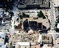 Murrah Building - Aerial.jpg
