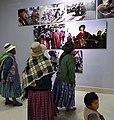 Museo de la revolucion democratica Bolivia.jpg