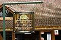 Museu da Cerveja Blumenau SC (40882848781).jpg