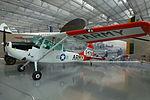 Museu da TAM P1080702 (8593595918).jpg