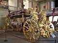 Museu dos Coches (Laurent de Walick).jpg