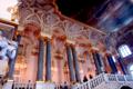 Museum in St. Petersburg (Jordan Staircase).png
