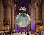 Museum of the Moon 5.jpg
