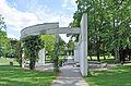 Museumspark-brunnen-nordseite-2012-ffm-02.jpg