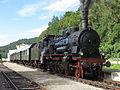 Museumszug Wutachtalbahn.JPG