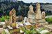 Muslim Cemetery Eastern Wall Jerusalem 11.jpg