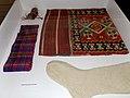 Muzej Poljoprivrede - vuna - proizvodi od vune.jpg