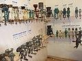 Muzeum Mlejn - expozice porkertových strojků.jpg