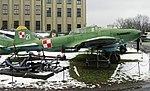 Muzeum Wojska Polskiego 46 Ił-2M3.jpg