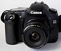 My Canon 30D (5647439116).jpg