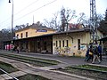 Nádraží Praha-Bubeneč, z nástupiště.jpg