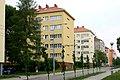 Nájemní domy Tábor-Kounicova 2.jpg