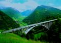 Nösslachbrücke.png