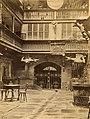 Nürnberg-Ehemaliges Pickerthaus-Albrecht-Dürer-Platz 10-ZI-R-323719.jpg