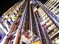 N2 Lloyds Building.jpg