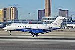 N533FX Bombardier BD-100-1A10 Challenger 300 (cn 20160) (8283782390).jpg