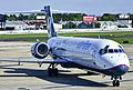 N925AT AirTran Boeing 717-231 (788) (cn 55079-5042) (8944395911).jpg