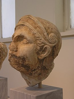 NAMA 180 Warrior head 1.JPG