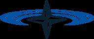 NATO Parliamentary Assembly logo.png