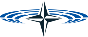 NATO Parliamentary Assembly - Emblem