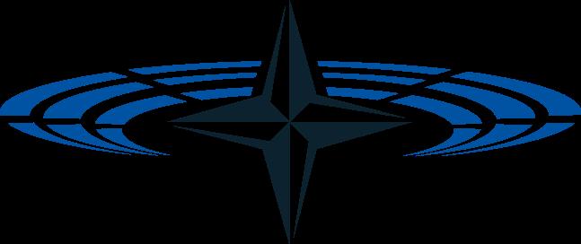 NATO Parliamentary Assembly logo