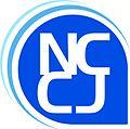 NCCJLogo.jpg