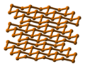 NCN-black-phosphorus-xtal-3D-balls-orange.png