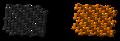 NCN-cubic-diamond-to-black-phosphorus-xtal-3D-balls.png
