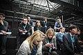 NEXT BERLIN May 8 Arena (7161150698).jpg