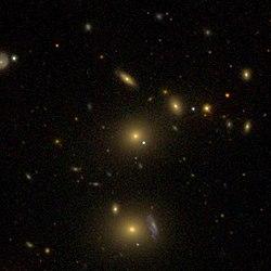 NGC5274 - SDSS DR14.jpg