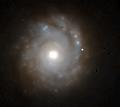 NGC 2566 HST 7331 0c R1600GB1100.png