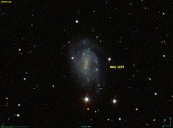 NGC 3057 SDSS.jpg