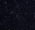 NGC 7063.png