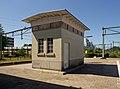 NHWN127 Station Naarden Bussum 2.jpg