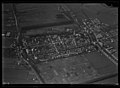 NIMH - 2011 - 0647 - Aerial photograph of IJsselstein, The Netherlands - 1920 - 1940.jpg