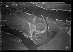 NIMH - 2011 - 1091 - Aerial photograph of Fort Sint Andries, The Netherlands - 1920 - 1940.jpg