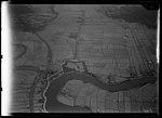 NIMH - 2011 - 1119 - Aerial photograph of Fort Uitermeer, The Netherlands - 1920 - 1940.jpg