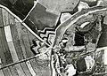 NIMH - 2155 035266 - Aerial photograph of Rhenen, Grebbelinie, The Netherlands.jpg