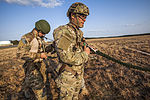 NJ Guard conducts joint FRIES training at JBMDL 150421-Z-AL508-030.jpg