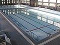 NKSHS indoor swimming pool 20090212.jpg