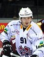 NLA, Genève-Servette HC vs. EHC Biel, 15th November 2016 08 (Horanský).JPG