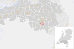 NL - locator map municipality code GM0866 (2016).png